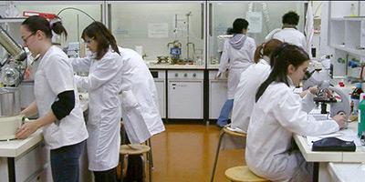Les études en Pharmacie ouvertes aux bacheliers à partir de 2015-2016