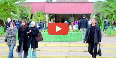 Couverture médicale : bonne nouvelle pour les étudiants marocains