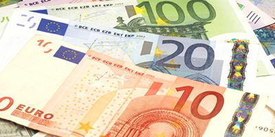 Le dirham remonte face à l'euro