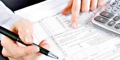 La comptabilité budgétaire sera complétée par une comptabilité d'exercice