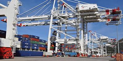 Les importateurs chargent les industriels