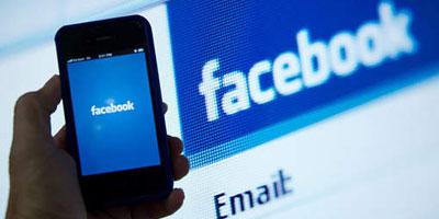 955 millions de visiteurs actifs à fin juin sur Facebook