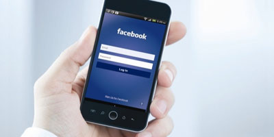 Innovation : Inwi offre Facebook sans connexion internet