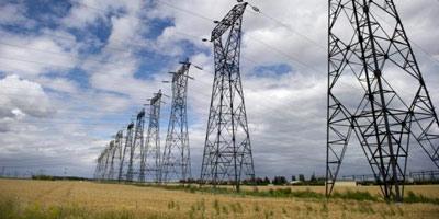 Baisse de la facture  énergétique