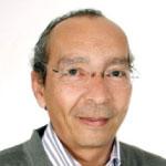 Du nouveau code pénal marocain