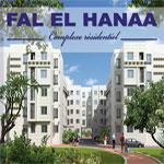 Le groupe El Fal décroche 800 000 euros de subventions pour construire des appartements écolos