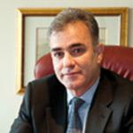 Farid Bensaïd : Â«L'objectif est de former dans un premier temps 200 enfants à Rabat et Casablanca»