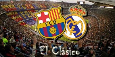 Barça-Real, Milan-Inter et OM-PSG : 3 chocs traditionnels en Europe, ce dimanche