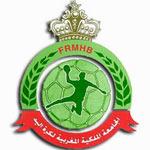 Maroc – Handball : suspension à vie de plusieurs joueurs pour comportements anti sportifs