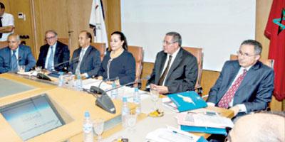 60% des entreprises marocaines ne comptent aucune femme dans leurs organes de gouvernance