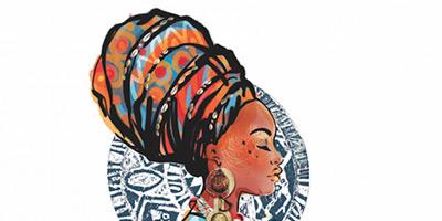 Les femmes d'Afrique  à l'honneur à Essaouira