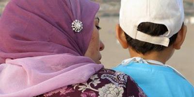 Bilan du Fonds de solidarité familiale