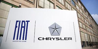 Fiat-Chrysler Automobiles Maroc renouvelle la flotte des taxis