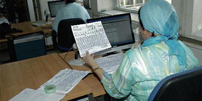 Fonction publique : la réforme des rémunérations attendra…