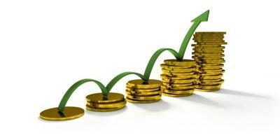 Capital investissement : 9.3 milliards de DH levés depuis 2006
