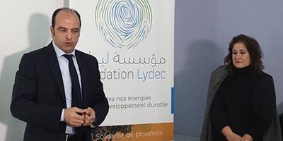 La Fondation Lydec signe trois nouveaux partenariats