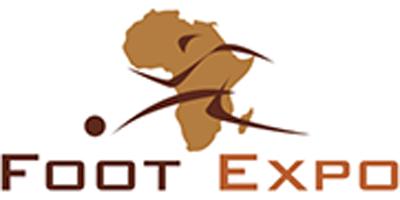 Marrakech accueille Foot Expo 2014
