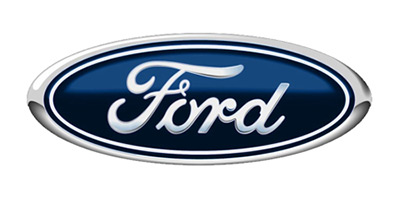 Nouveau directeur des ventes chez Ford pour la région Mena