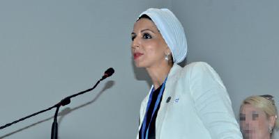 Coaching : ICF Maroc invite les clients à élever leur niveau d'exigence