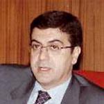 Fouad Brini remplace Hassad à TMSA