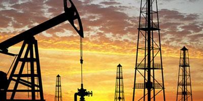 ONHYM : des indices de gaz «positifs» trouvés au nord de Sidi Allal Tazi