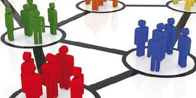 Les GIE étendus aux entreprises individuelles
