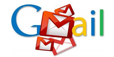 Gmail : désormais, on pourra annuler l'envoi d'un email