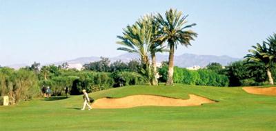 Golfs : 25 parcours, 1 000 ha de green et des recettes d'un milliard de DH par an