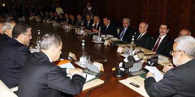 Maroc : Nouvelles nominations à de hauts postes