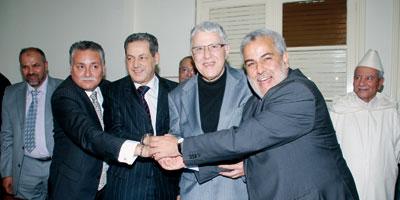 Chabat ou El Fassi, quelle conséquence pour le gouvernement?