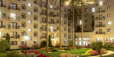 Casa Anfa : la première tranche du projet de Yasmine Immobilier commercialisée à 75%