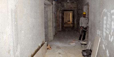 Construction : seules 26 normes sur les 1 024 en vigueur sont obligatoires !