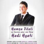 Â«Hadi hyati» : des débuts prometteurs