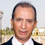 Elections : Hassad donne de la visibilité