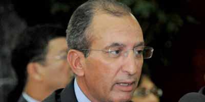 Terrorisme : «Hadar», nouveau dispositif de sécurité au Maroc