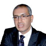 Auto-entrepreneurs : Questions à Hassan Bertal,DGA d'Attijariwafa bank  en charge de la PME