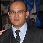 Hassan Aourid, le retour