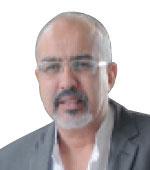 Hassan Belkady, propriétaire des cinémas ABC, Ritz et Rif