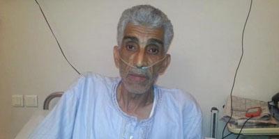 Le comédien marocain Hassan Mediaf n'est plus