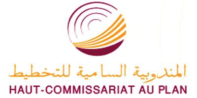 Maroc : 2.2% seulement de croissance au 1er trimestre, le taux le plus bas en six ans !