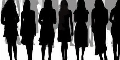 Les femmes marocaines au travail sont «relativement jeunes» en 2012 (HCP).