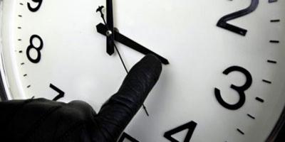 Maroc : Retour à l'heure légale du 28 juin au 2 août prochain