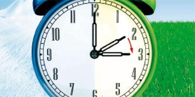 L'heure légale au Maroc sera avancée de 60 minutes à partir du dimanche 30 Mars