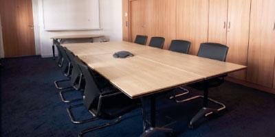 Holdings : Forte dégradation des résultats pour une activité en hausse