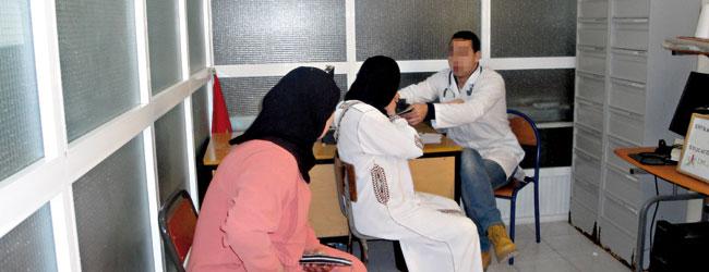 Le partenariat public-privé dans les hôpitaux bute sur le financement