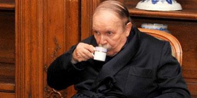 La presse algérienne s'interroge sur la capacité d'Abdelaziz Bouteflika à diriger le pays