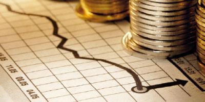 Encore du chemin à faire pour hisser le Maroc  au rang de hub financier