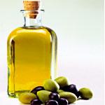 Huile d'olives : Maison Santé Nature augmente son capital de 5.7 MDH