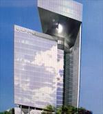IAM s'offre une tour de 20 étages