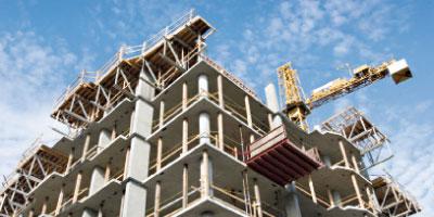 Immobilier : Bonne performance commerciale des promoteurs